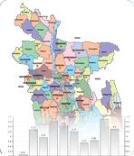 Bangladesh Bureau of Statistics ::